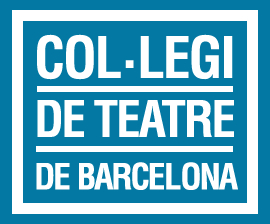 Col·legi de Teatre de Barcelona