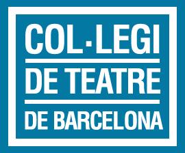 Col·legi de Teatre de Barcelona